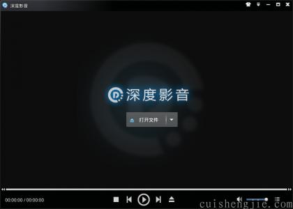 2015-01-09 20:34:33的屏幕截图.png
